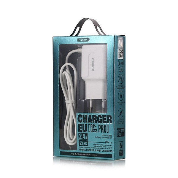chargeur compatible iPhone